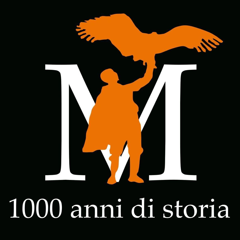 Melfi, 1000 Anni di storia, arte, cultura e falconeria